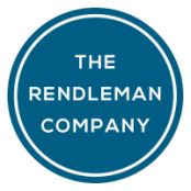 The Rendleman Company